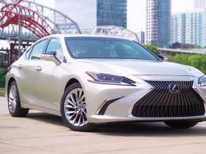 69 New 2019 Lexus Availability 2 Price Design and Review
