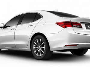 69 New Acura Tlx 2020 Price New Review