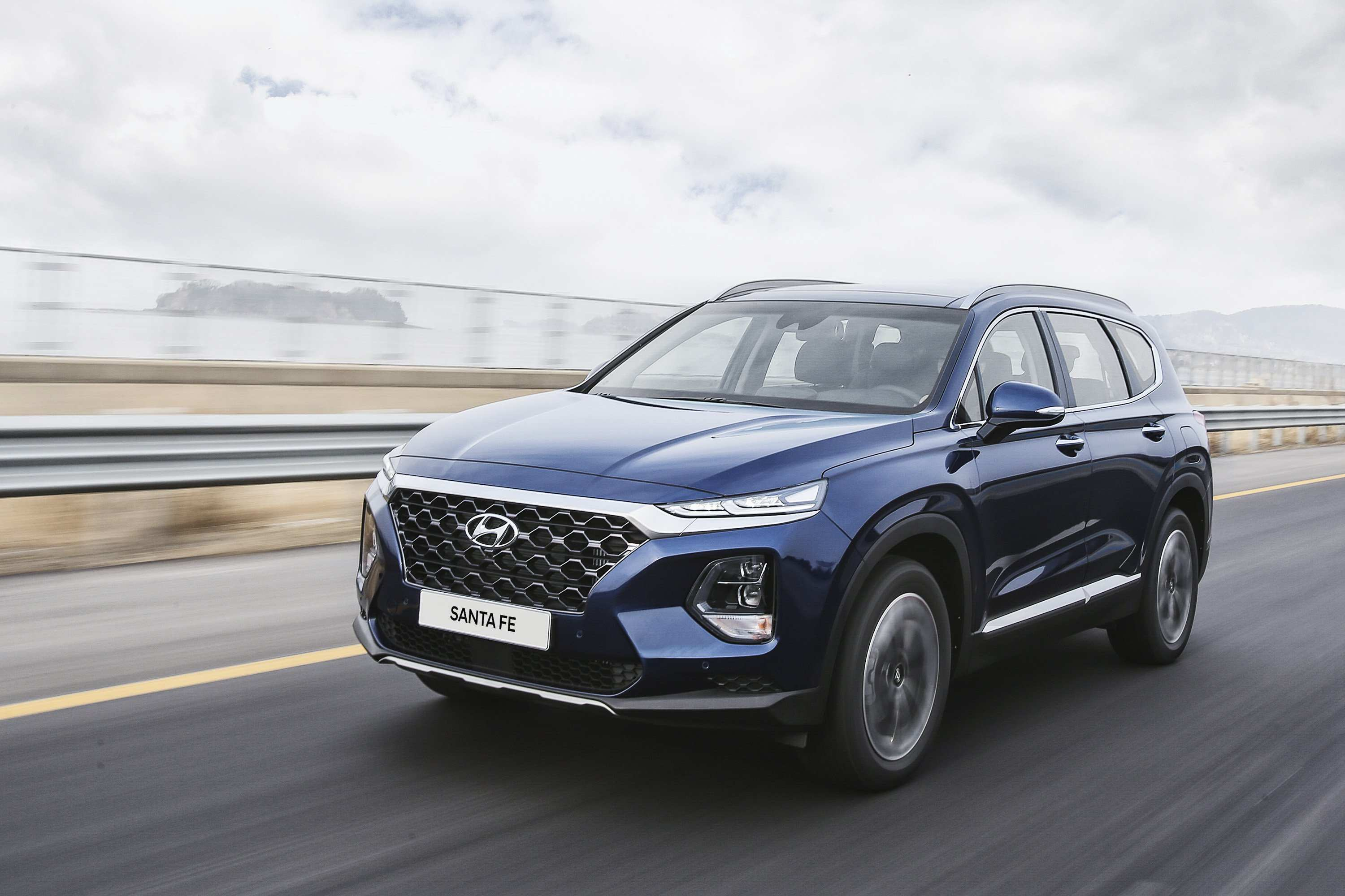69 New Hyundai Diesel 2020 Pictures
