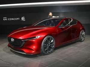 69 New Mazda 2019 Concept Pricing