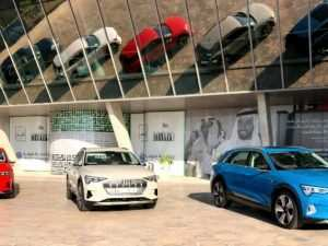 69 New Volvo All Electric Cars By 2019 Images