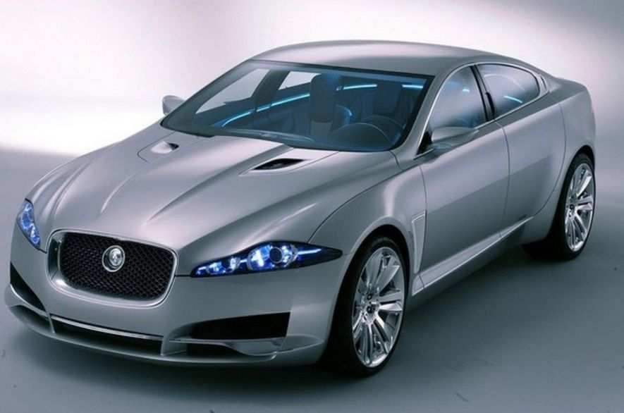69 The 2019 Jaguar Release Date Style