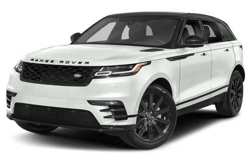 69 The 2019 Land Rover Exterior And Interior