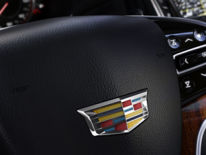 69 The Best 2019 Cadillac Lineup Price Design and Review