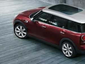 69 The Best 2019 Mini Cooper Clubman Review and Release date