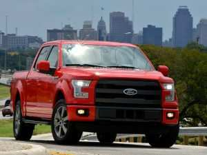 69 The Best 2020 Ford F 150 Hybrid Release Date