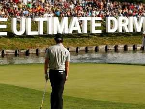 69 The Best BMW Pga Championship 2020 First Drive