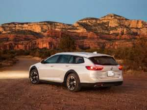 69 The Best Buick Tourx 2020 Reviews