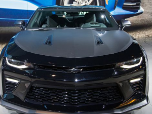 69 The Best Chevrolet Monte Carlo 2020 Images