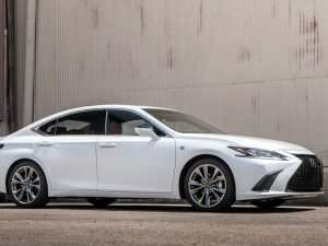 69 The Is 350 Lexus 2019 Price Design and Review