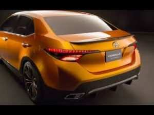69 The Toyota New Model 2020 In Pakistan Speed Test
