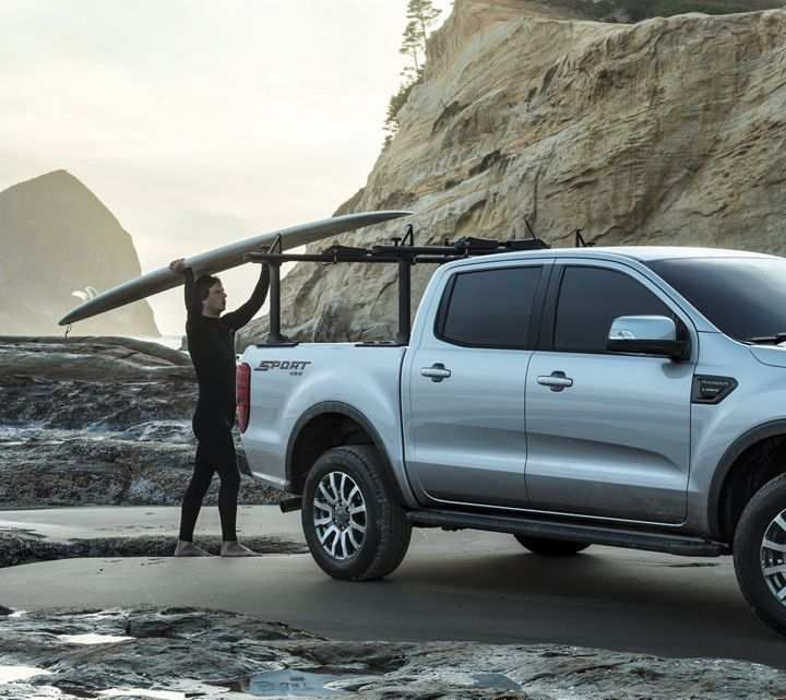 70 A 2019 Ford Ranger Engine Options Price and Review
