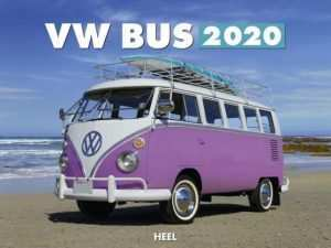 70 A 2020 Vw Bus Price Design and Review