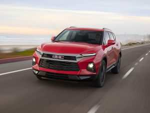 70 A Gmc Jimmy 2020 Prices