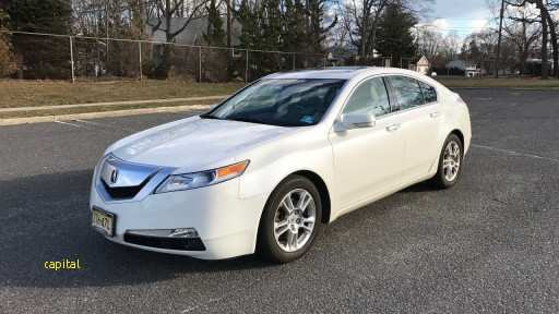 70 All New 2019 Acura Tl Type S Research New