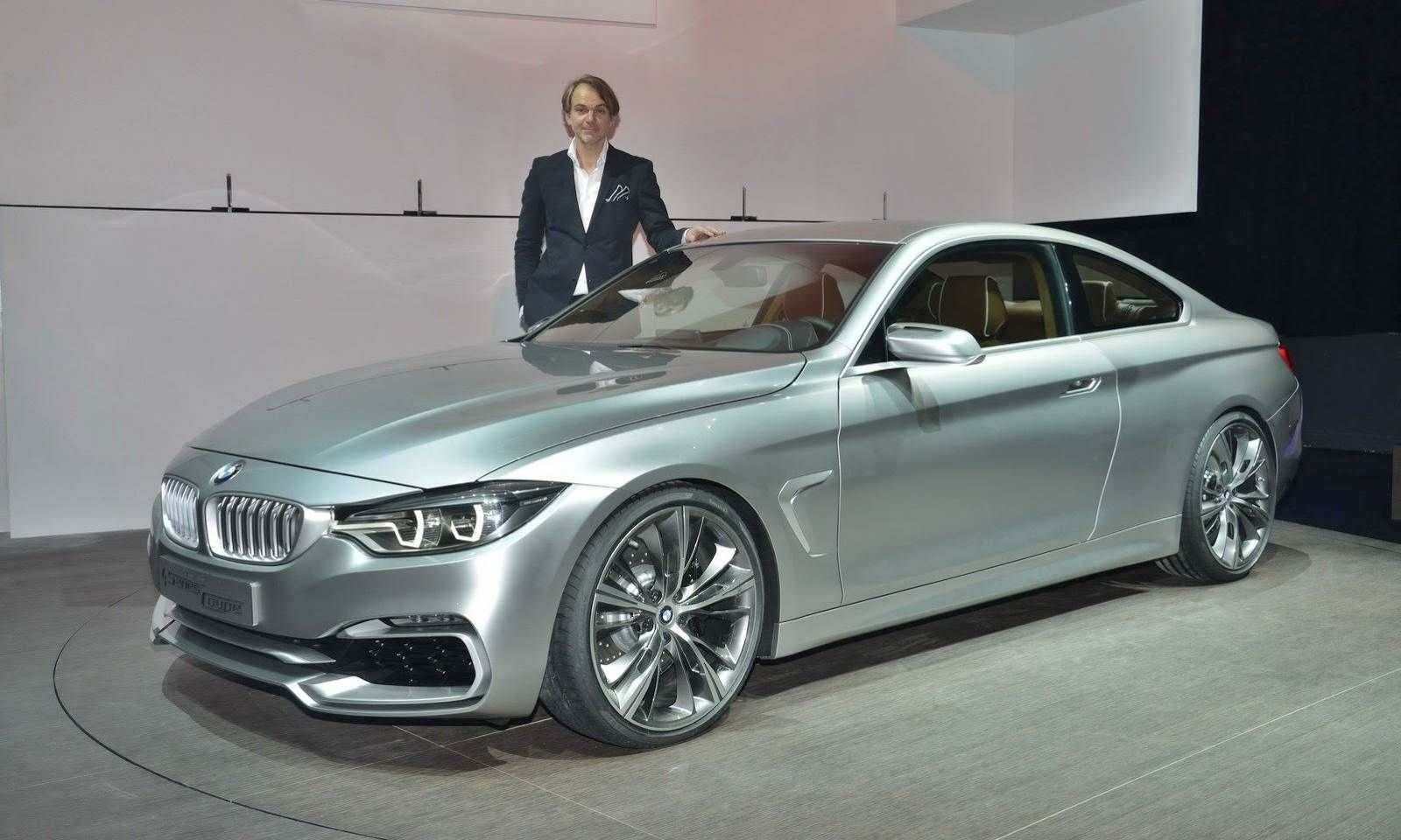 70 All New 2019 Bmw 5 Series Release Date Performance