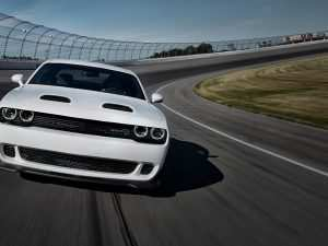 70 All New 2019 Dodge Challenger Price and Review