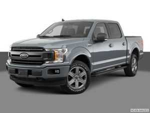 70 All New 2019 Ford Lariat Price Ratings
