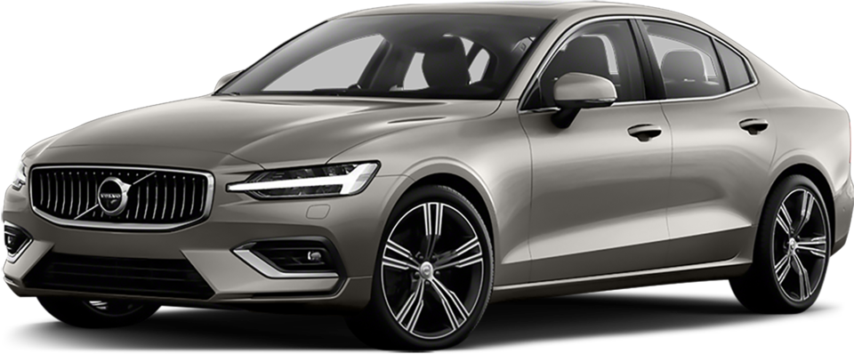 70 All New 2019 Volvo Models Ratings