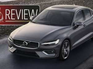 70 All New 2019 Volvo V60 Price New Model and Performance