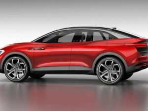 70 All New Jaguar Truck 2020 Specs and Review