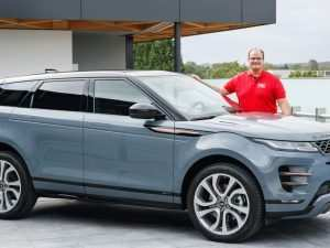 70 All New New Land Rover Range Rover 2019 Price
