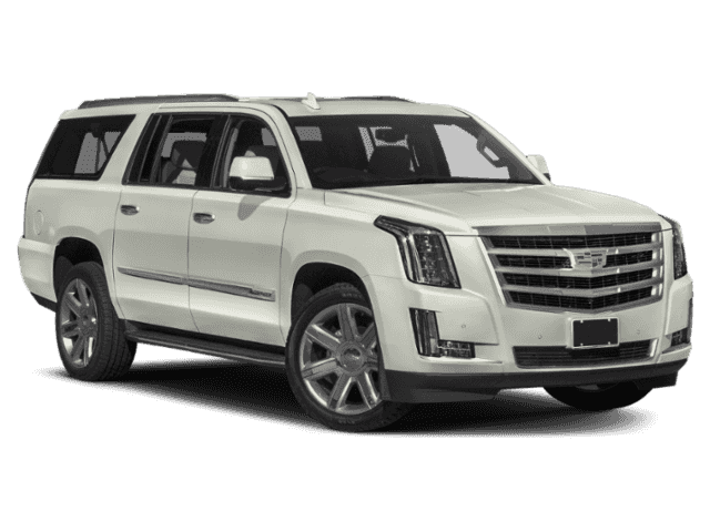 70 Best 2019 Cadillac Escalade Redesign Concept And Review
