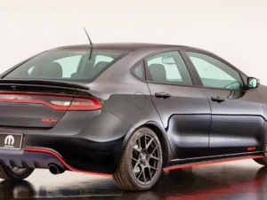 70 Best 2019 Dodge Dart New Review