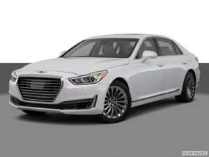 70 Best 2019 Genesis G90 Rumors