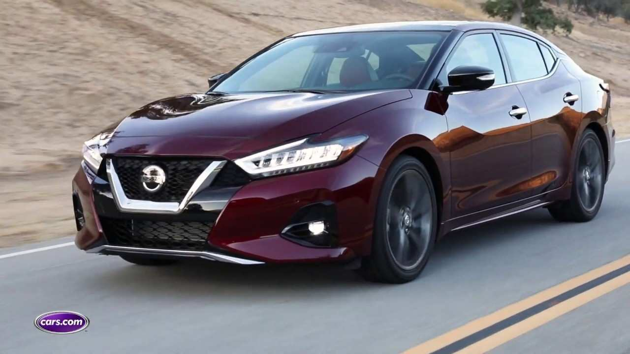 70 Best 2019 Nissan Vehicles Price Design And Review