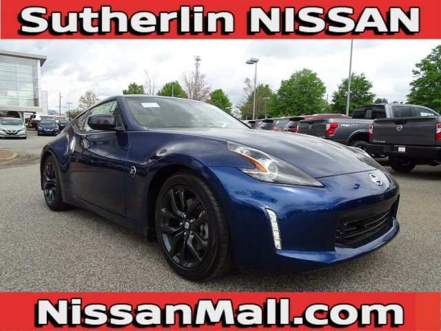 70 Best 2019 Nissan Z News Pricing