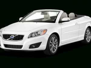 70 Best 2019 Volvo Convertible Price and Release date