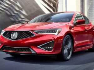 70 Best 2020 Acura Tlx A Spec Images