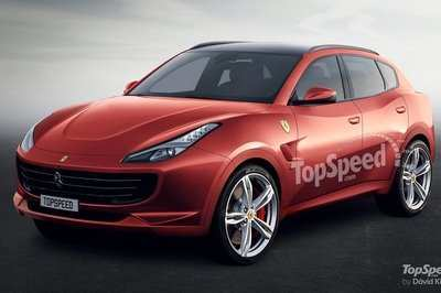 70 Best Ferrari 2020 Price Performance and New Engine