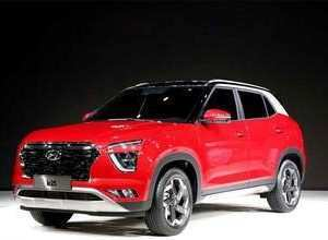 70 Best Hyundai New Creta 2020 Review and Release date