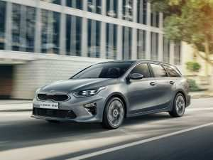 70 Best Kia Modelle 2019 Redesign and Review