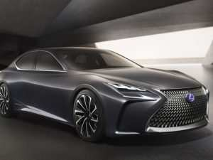 70 New Lexus Gs 2020 Release Date Redesign and Review