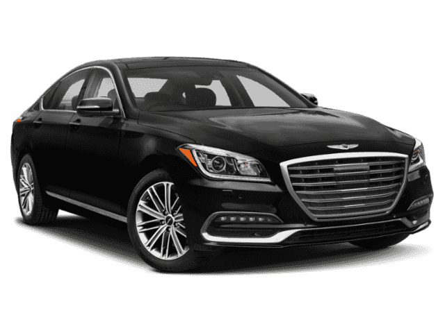 70 The 2019 Genesis 80 Price And Release Date