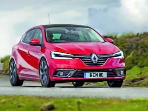 70 The 2019 Renault Clio Rs Reviews