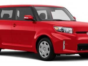 70 The 2019 Scion Xb Release Date Review and Release date