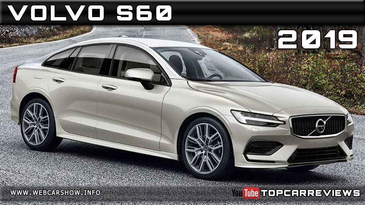 70 The 2019 Volvo 860 Specs Research New