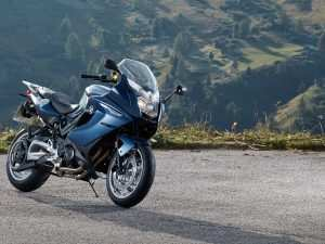70 The BMW F800Gt 2020 Price and Release date