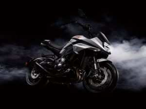 70 The Best 2019 Suzuki Katana Performance and New Engine