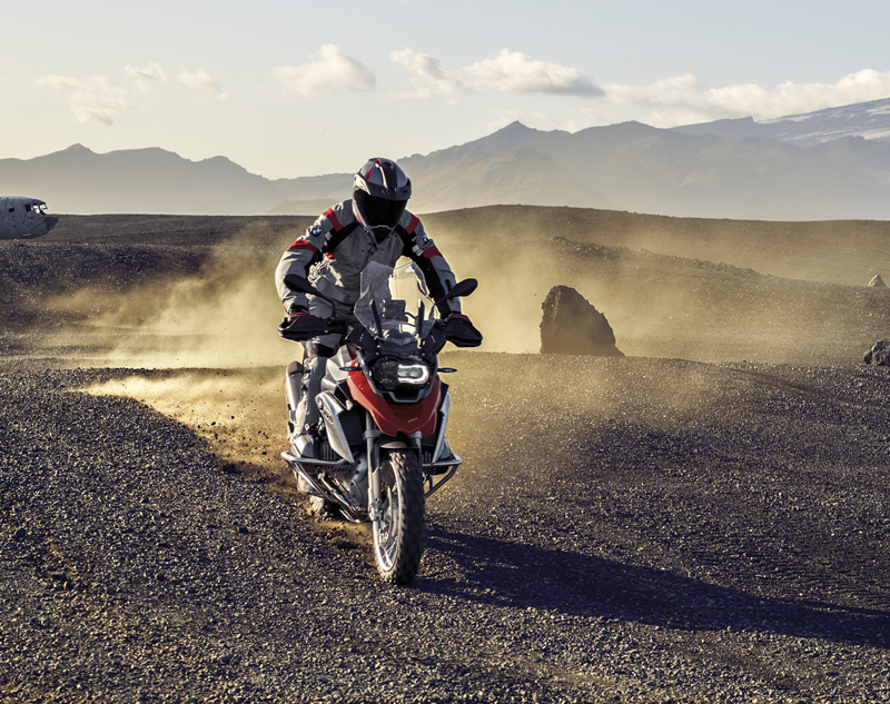 70 The Best BMW Gs Trophy 2020 First Drive