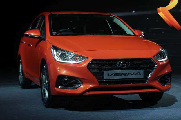 70 The Best Hyundai New Models 2020 Release Date And Concept