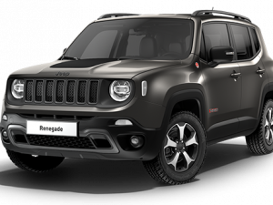 70 The Best Jeep Renegade 2020 Colors Prices
