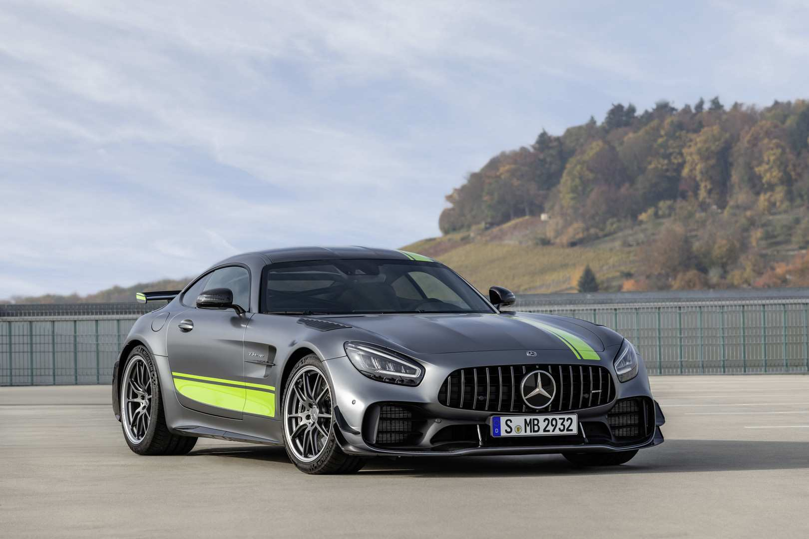 70 The Best Mercedes Gt 2019 Price And Release Date