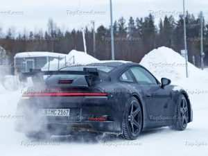 70 The Best Porsche Novita 2019 Style