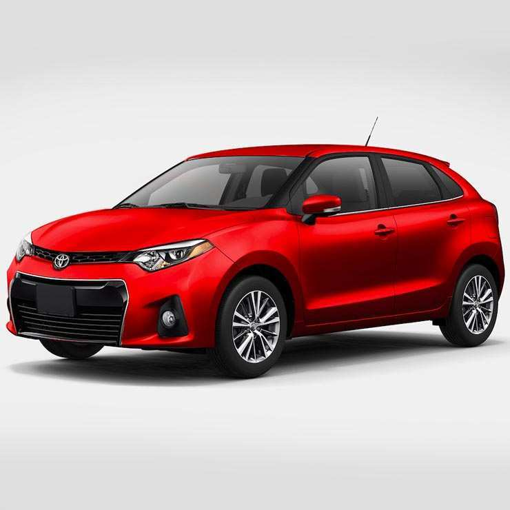 70 The Best Toyota Upcoming Cars In India 2020 Prices