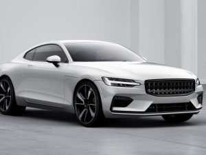 70 The Best Volvo Hybrid Cars 2020 Price Design and Review
